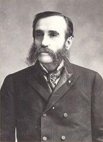 Des biographies et des Hommes: Félix-Gabriel Marchand