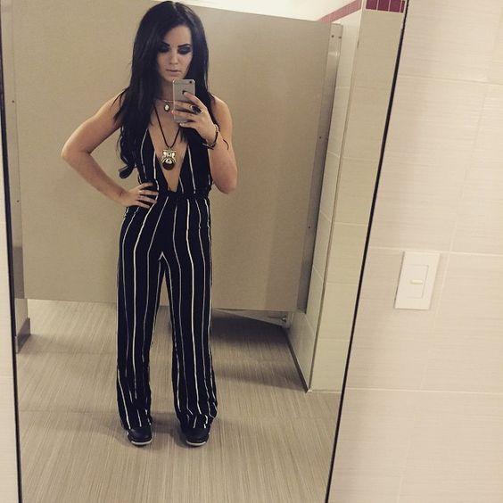 Paige WWE @realpaigewwe Instagram photos | Websta