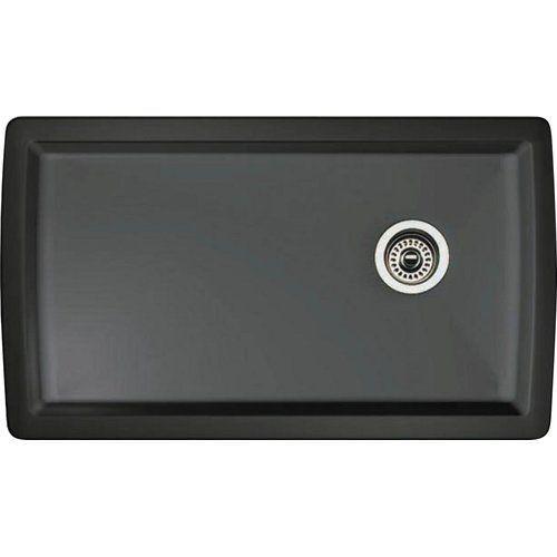 Pin On Kitchen Sink Design Modern