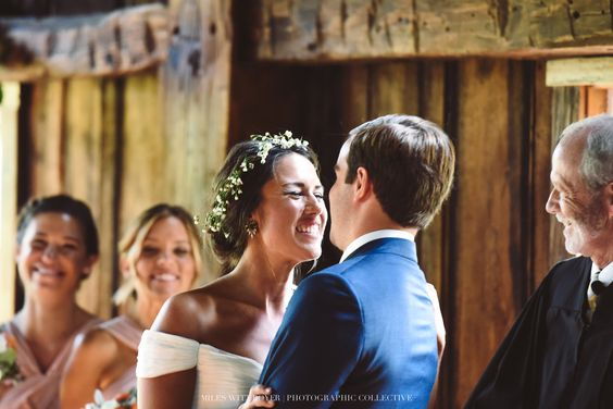 VERMONT WEDDING STORY Caitlin + Jason — MILESWITTBOYER