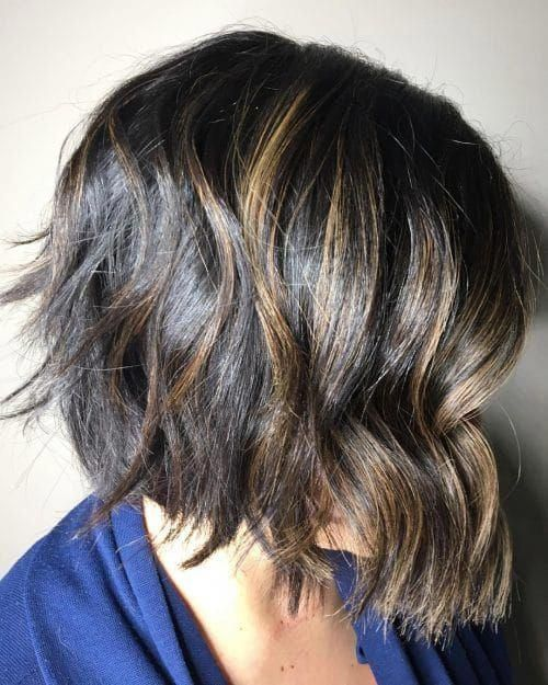 23++ Haircuts for short necks ideas in 2021