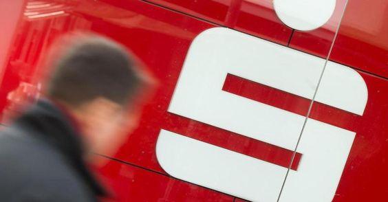 In Ostdeutschland  - Erste Sparkassen wollen Negativzinsen verlangen - http://ift.tt/2bSXGHN