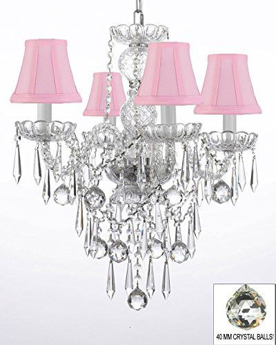 Magnificent Chandelier Online Shopping swarovski crystal trimmed chandelier crystal chandelier h38 Shop For All Crystal Chandelier Lighting With 40 Mm Crystal Balls Icicles Get Free Shipping At Your Online Home Decor Outlet Store
