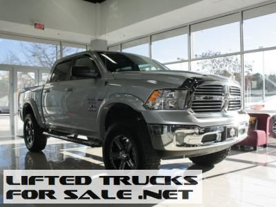 dodge trucks 2014 lifted for sale. 2014 lifted ram 1500 big horn rocky ridge altitude dodgeram trucks for sale pinterest dodge ram rams and cars 0