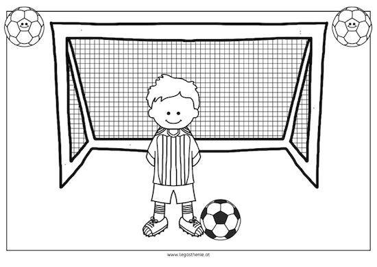 Fussball Wm Material Und Links Legasthenie Fussball Wm Kunstunterricht