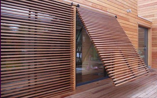 Pinterest le catalogue d 39 id es for Construction bois 87