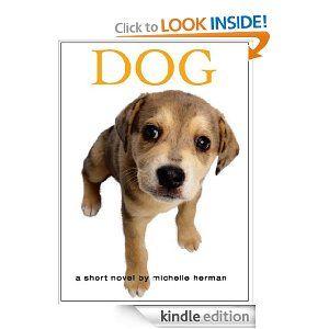 Dog [Kindle Edition]