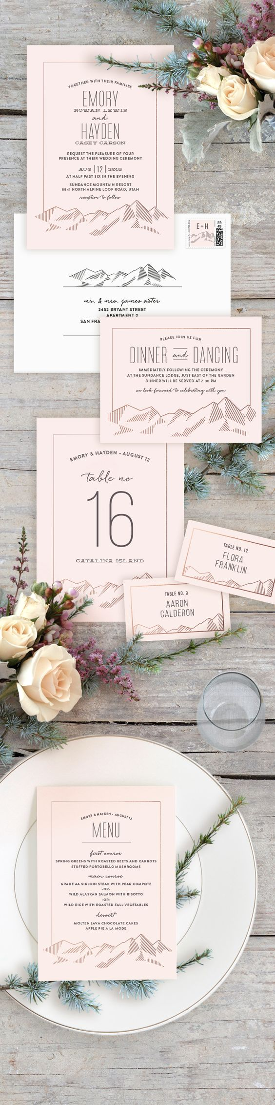 The Little Things Mean the Most: Wedding Invitations general  Wedding, Trends, Tips, Miami Wedding, invitations, ideas, bridal, #weddingsalon  db8863f0535122f7933d1fdc912ba1cc  The Little Things Mean the Most: Wedding Invitations The Little Things Mean the Most: Wedding Invitations