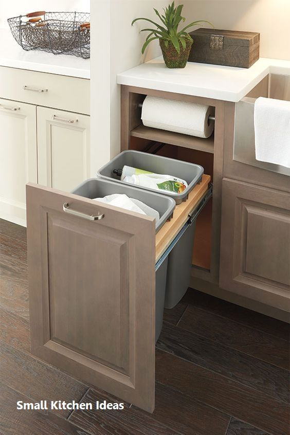 Sweet Small Kitchen Ideas And Great Kitchen Hacks For Diy Lovers Sweet Small Kitchen Ideas And Great Kitchen Hacks For Diy Lovers 1 Diy Crafts You Home Desi Armoire De