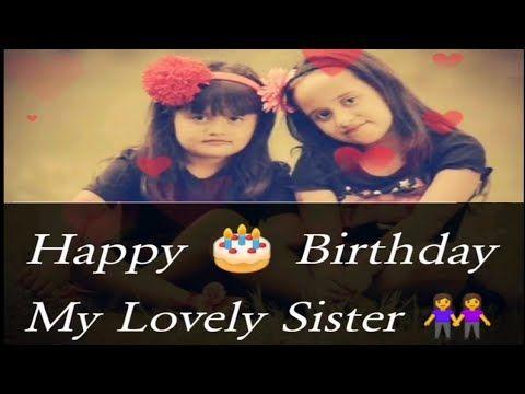 Pin On Birthday Wishes Happy Birthday Bestie Happy Birthday Sister Happy Birthday Friend Happy Birthday Brother Happy Birthday Mother Happy Birthday Father Papa Mama