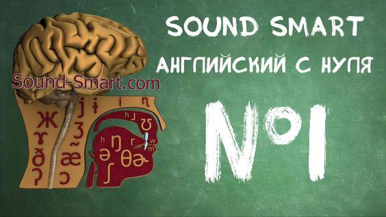 английский для начинающих аудио уроки слушать онлайн