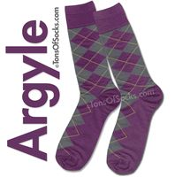 argyle guys Argyle socks socks for men men's argyle socks are the hottest design today perfect with dress or casual attire, they add a little look at me feel .