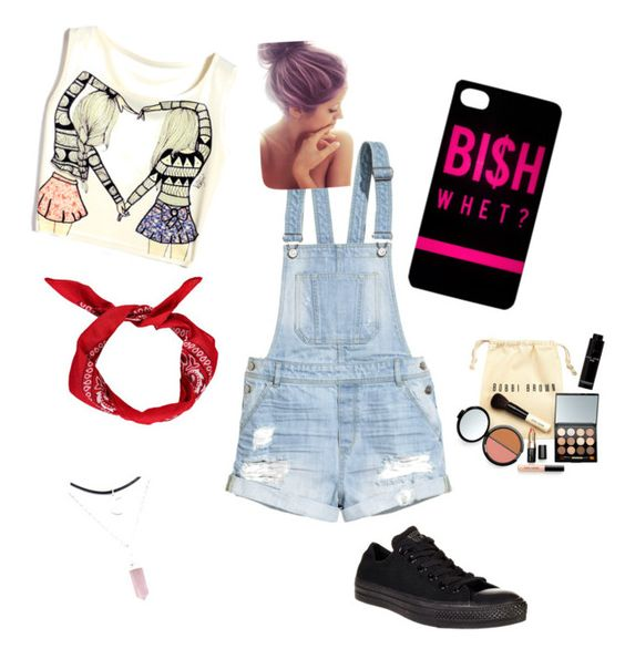 """""""Untitled #1"""" by gjeepkid ❤ liked on Polyvore"""