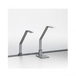 Steelcase SOTO LED Task Light by Details