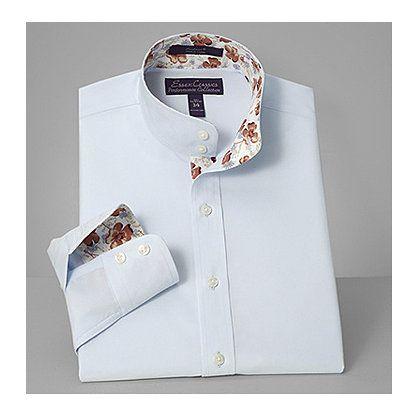 Click Image Above To Purchase: Essex Classics Ladies Herrington Show Shirt