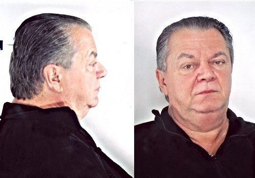 10 Most Famous Mafia Bosses Today - EnkiVillage