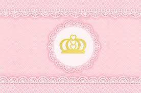 Resultado De Imagen Para Etiquetas Para Botellas De Vino Personalizadas Para Imprimir Gratis Silhouette Projects Princess Kit