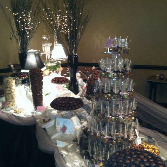 Charlotte North Carolina Wedding Ideas Pinterest Buffet North