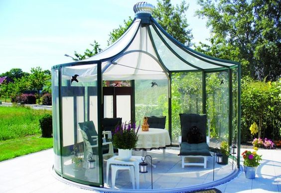 greenhouses images - Buscar con Google