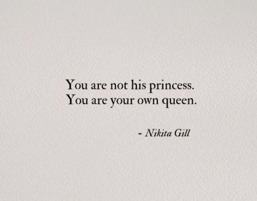 self empowerment quotes | Tumblr
