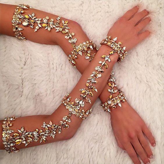 house of emmanuele body jewelries