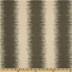 Premier Prints Jiri Nova Dark Grey/Birch -- for French chair upholstery?
