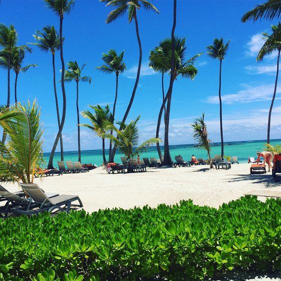 Barcelo Bavaro Beach - Adults Only (Punta Cana, Dominican Republic) - 2016…