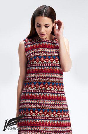 Collection Homme One Fashion Global Boutique en ligne: www.1fashionglobal.net/JessySeidler/ Nous avons également une collection Femme et plus de 30 Marques de Luxe remisées toute l'année