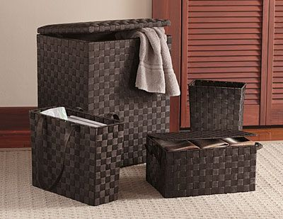 Signature homestyles 39 classic everyday set 39 want for Signature homestyles