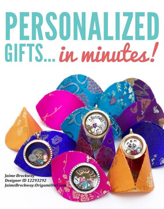 #Locket #Origami Owl #Charms Love the lockets? Order yours today! Jaime Brockway Designer ID 12293292 JaimeBrockway.OrigamiOwl.Com