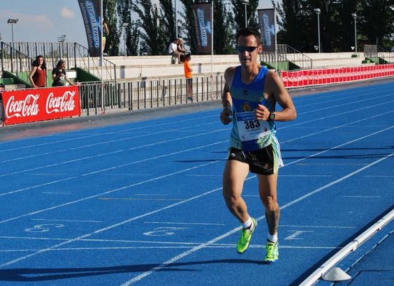 atletismo y algo más: 11735. Fotografías y Resultados I Mitin Nacional d...