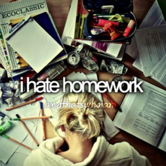 Tumblr homework help