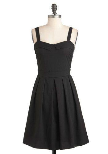 Breakfast Special Dress, #ModCloth