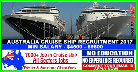 Crystal Cruises Jobs As The Worlds Best Cruise Line We Seek To - Cruise ship salary