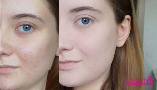 فاونديشن الترا اتش دي من ميك اب فوريفر كريم اساس بتقنية عالية يمنحك بشرة مثالية خالية من العيوب حتى عند التصوير بتقنية 4 Make Up Makeup Eyeshadow