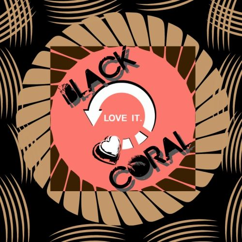 @BlackCoral4you  #black coral jewelry handcraft pendants, earrings, beads,    http://blackcoral4you.wordpress.com/necklaces-io-collares/stock/ pendientes de coral negro, cuentas, collares, joyeria hecha a mano  mail: blackcoral4you@galicia.com Galicia - SPAIN 100% HandMade #necklaces #coral #necklaces #joya #beads  #black #jewellery #brazaletes #diy #cuentas #corail #corallo #natural #925 #sterling #DIY #zuni #gioielli #korali #natural #bijoux #rouge #noir #silver #summer #fashion #original