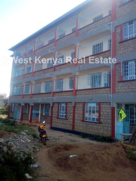 Buy And Sell Kisumu Real Estate Plots Houses Real Estate Estates Kisumu