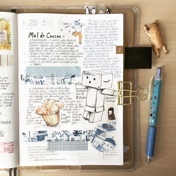Beautiful words that describes sadness ❄️❄️ doodle #drawing #diary #daily #dailysketch #journal #hobo #hobonichi #hobonichitecho #washi #design #絵日記 #手帳 #ほぼ日 #文具控 #文具 #winsorandnewton #手繪 #水彩 #手帳好朋友 #stationery #penguins #travel #penguinscreative #urbanjournal #urbanjournaling #ほぼ日手帳