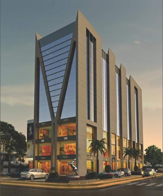 8 best Office on Rent in Ahmedabad, Vadodara, Gujarat images on Pinterest |  Ahmedabad, Renting and Budget