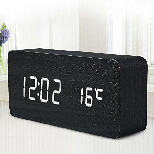 InTeching AJ6035 LED Digital Wooden Desktop Alarm Clock with 12/24-hour Time Systems/Day/Date/Temperature Display InTeching http://www.amazon.com/dp/B016ETJ1OG/ref=cm_sw_r_pi_dp_Fwlgwb09JFQRN