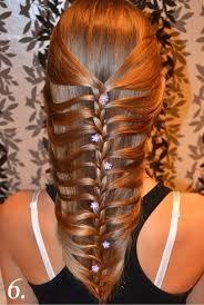 2014 french hair styles - Buscar con Google