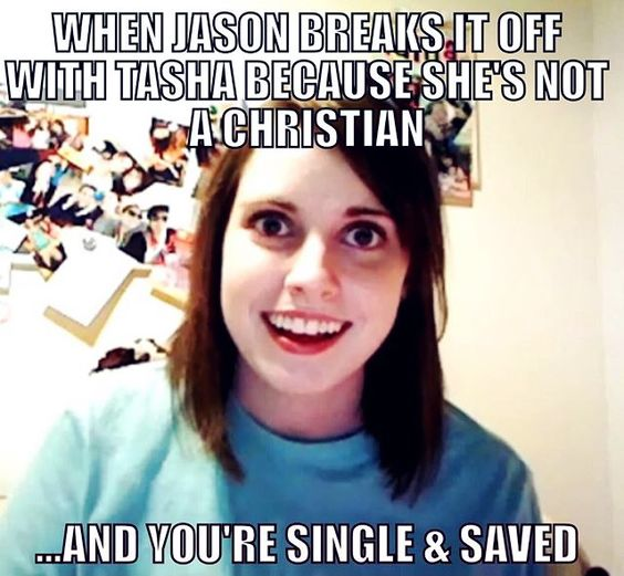 Credit: Victoria B. | Jason Whittaker | Tasha Forbes | Adventures in Odyssey meme: