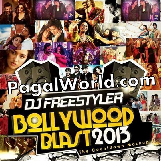 Download Song Daroo Party By Pagalworld: DJ Remix Songs Are Very Interesting. Free Download Hindi