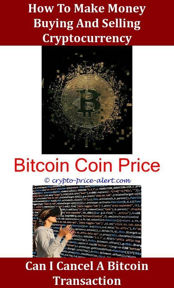 Bitcoins pro tagi how to mine bitcoins with gpu acceleration
