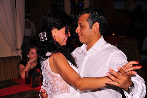 14 de Febrero en Los Cabos Día de los Enamorados en Los Cabos Día de San Valentín en Los Cabos Valentine´s Day in Los Cabos