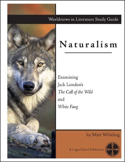 Worksheets White Fang 8th Grade white fang the call of wild reading guide download teaching favorite study naturalism logos press wild
