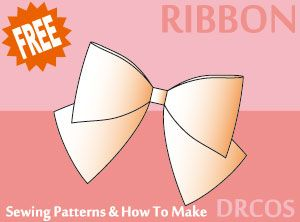 laço http://dr-cos.info/freepattern/ribbon-s.pdf