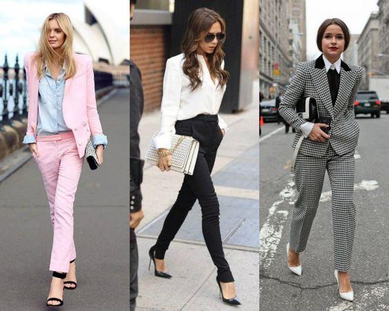 5 dicas para um inverno minimalista e elegante - Moda it