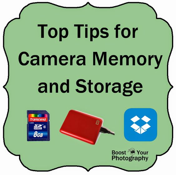 Npm increase memory photo 5