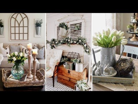 Now With Youtube Videos For Guidance Diy Has Never Been Easier And More Available High Ceiling Living Room Living Room Remodel Quality Living Room Furniture